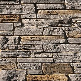 Verhoilukivi Mathios Stone Bretagne Gray