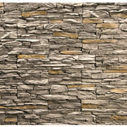 Verhoilukivi Mathios Stone Cordillera Gray