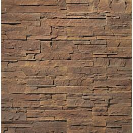 Verhoilukivi Mathios Stone Highland Rusty
