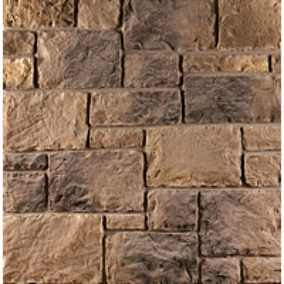 Verhoilukivi Mathios Stone Tuscany Earth