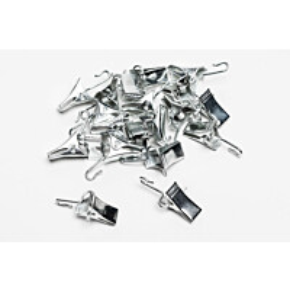 Verhonipistin FP-Tuotteet hopea 20 kpl