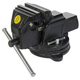 Viilapenkki ProMaster 80mm 12 v takuu
