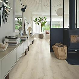 Vinyyli Pergo Classic Plank Optimum Click, Greige Mountain Oak, 1251x187x4.5mm
