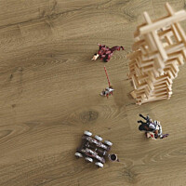 Vinyyli Pergo Classic Plank Optimum Rigid Click, Brown Mountain Oak, 1251x191x5mm