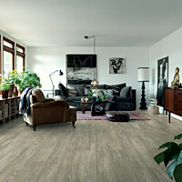 Vinyyli Pergo Classic Plank Optimum Rigid Click, Grey Chalet Pine, 1251x191x5mm