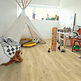 Vinyyli Pergo Classic Plank Optimum Rigid Click, Modern Nature Oak, 1251x191x5mm