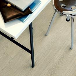 Vinyyli Pergo Classic Plank Premium Rigid Click, Ecru Mansion Oak, 1251x191x5mm