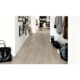 Vinyyli Pergo Modern plank seaside tammi Premium 1514 x 210 x 45 mm 4V