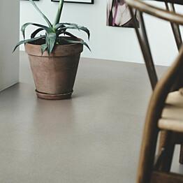 Vinyyli Pergo Tile Premium Rigid Click, Grey Modern Mineral, 610x303x5mm