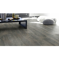 Vinyyli Gerflor Virtuo 55 Clic Empire Grey
