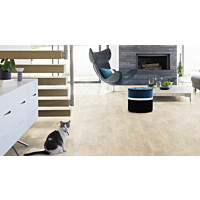 Vinyyli Gerflor Virtuo 55 Clic Empire Sand