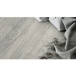 Vinyyli Gerflor Virtuo 55 Clic Land Oak Grey