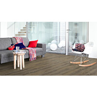 Vinyyli Gerflor Virtuo 55 Clic Linley