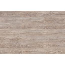 Vinyylikorkkilattia Wicanders Start LVT Fall Pine 9x90x1225 mm