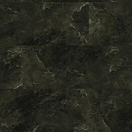 Vinyylikorkkilattia Wicanders Stone Go Coal Slate 10,5x295x905 mm