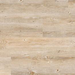 Vinyylikorkkilattia Wicanders Wood Resist+ Alaska Oak 10,5x185x1220 mm