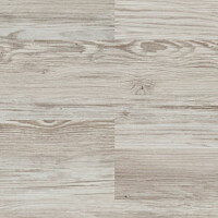 Vinyylikorkkilattia Wicanders Wood Resist+ Antique Frozen Pine 10,5x185x1220 mm