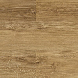 Vinyylikorkkilattia Wicanders Wood Resist+ European Nature Oak 10,5x185x1220 mm