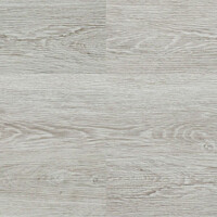 Vinyylikorkkilattia Wicanders Wood Resist+ Grey Oak 10,5x185x1220 mm
