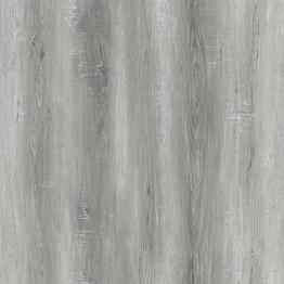 Vinyylilankku DomusFlooring PowerStep3000+ Artemiin jousipuu 4,5x178x1219 mm