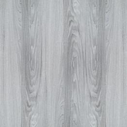Vinyylilankku DomusFlooring PowerStep3000 Jatul 4,2x180x1220 mm