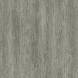 Vinyylilankku DomusFlooring PowerStep9000 Kirjokannen kannatinpuu 5x185x1212 mm