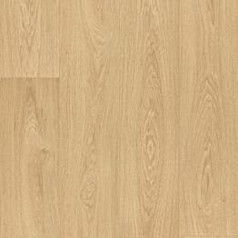 Vinyylilankku Flooria Floorify F001 Paris Tan