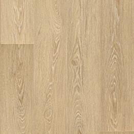 Vinyylilankku Flooria Floorify F006 Blush