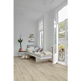 Vinyylilankku Flooria Floorify F012 Hazyskies