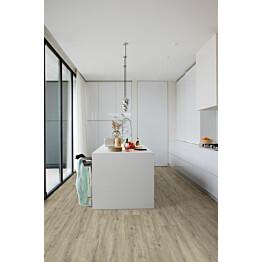 Vinyylilankku Flooria Floorify F013 Cap Grisnez