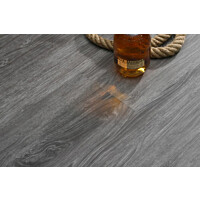 Vinyylilankku Habitas Flooring Dark Valley