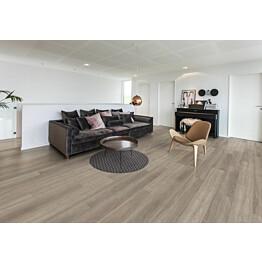 Vinyylilankku Kährs Luxury Tiles Whinfell 1210x172x5 mm