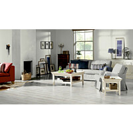 Vinyylilankku Tarkett Starfloor Click Ultimate Bohemian Pine White