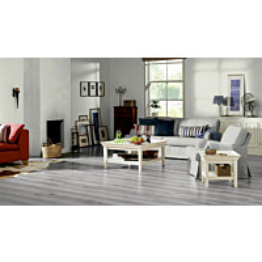 Vinyylilankku Tarkett Starfloor Click Ultimate Stylish Oak Grey