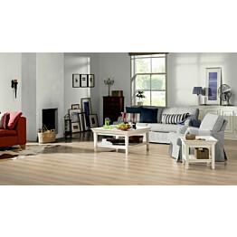 Vinyylilankku Tarkett Starfloor Click Ultimate Stylish Oak Natural