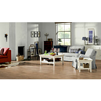 Vinyylilankku Tarkett Starfloor Click Ultimate Weathered Oak Natural