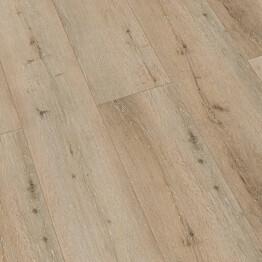 Vinyylilankku Check Floors Check One 0.3 2425 Kurl Oak vaaleanruskea