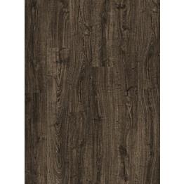 Vinyylilankku Pergo Lysefjord Pro Black City Oak 1494x209x5mm
