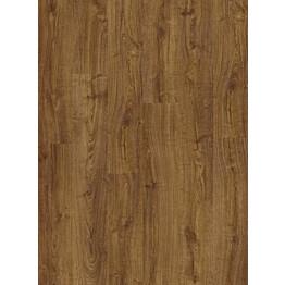 Vinyylilankku Pergo Lysefjord Pro Brown Creek Oak 1494x209x5mm