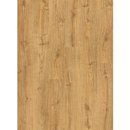 Vinyylilankku Pergo Lysefjord Pro Honey Creek Oak 1494x209x5mm