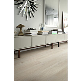 Vinyylilankku Pergo Modern Plank Optimum Rigid Click Light Washed Oak 1,873 m²/pkt