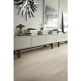 Vinyylilankku Pergo Modern Plank Premium Rigid Click Light Washed Oak 1,873 m²/pkt