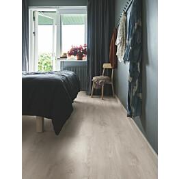 Vinyylilankku Pergo Otra Pro Soft Grey Oak 1251x189x5mm