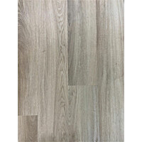 Vinyylilankku Wicanders SPC+C Oak Light 5,2x190x1225 mm
