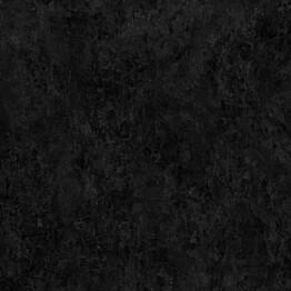 Vinyylilattia DomusFlooring PowerStep3000 Iku-Turson jahtikivi 4x305x610 mm
