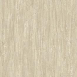 Vinyylilattia DomusFlooring PowerStep9000 Kullervon leipäkivi 5x305x610 mm