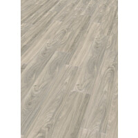 Vinyylilattia Orient Occident Liberty Clic 30 Passion Taupe, 667803, 1220x180x4.2mm, mattapintainen lankku