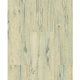 Vinyylilattia Triofloor TrioEconomy Plus Mänty Cottage 9,5x230x1235 mm