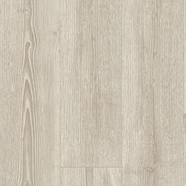 Vinyylilattia Tarkett Starfloor Click 55 Scandinavian Oak - Light Beige 1-sauva harmaa 1.61 m²/pak
