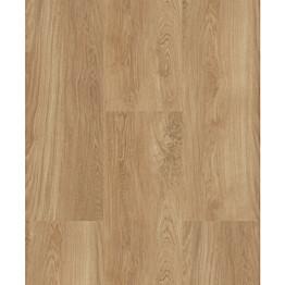 Vinyylilattia TrioEconomy Plus Tammi Classic 9,5x230x1235 mm